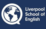 The Liverpool School of English - Sprachschule Liverpool